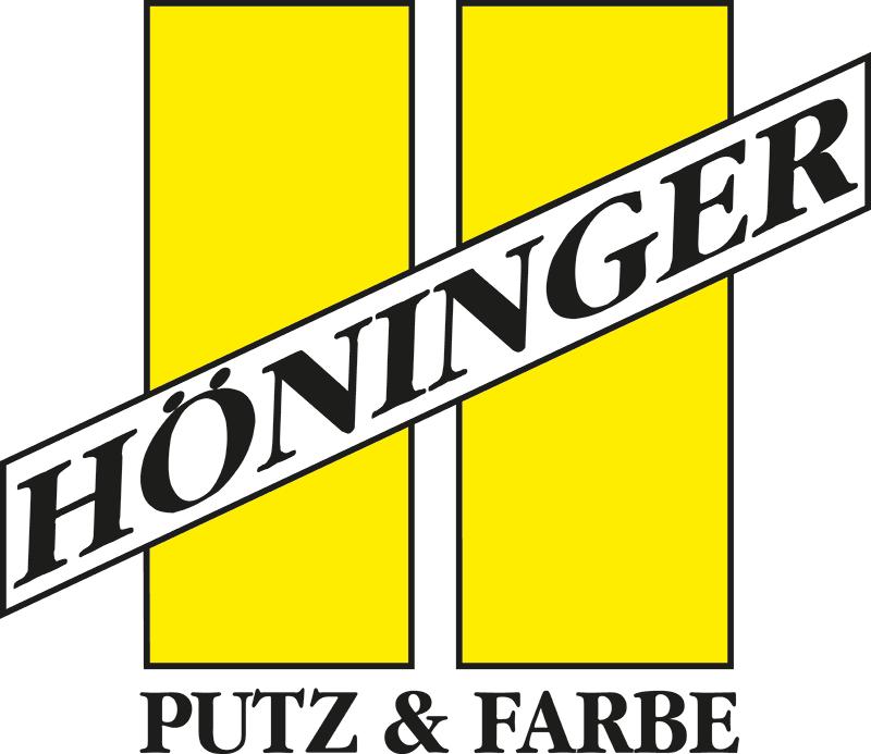 Höninger Putz & Farbe