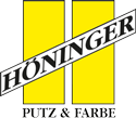 Höninger GmbH Logo